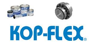 Industrial couplings KOP-FLEX